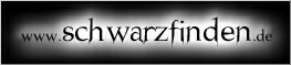 www.schwarzfinden.de